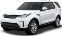 Discovery 5 L462 2017-