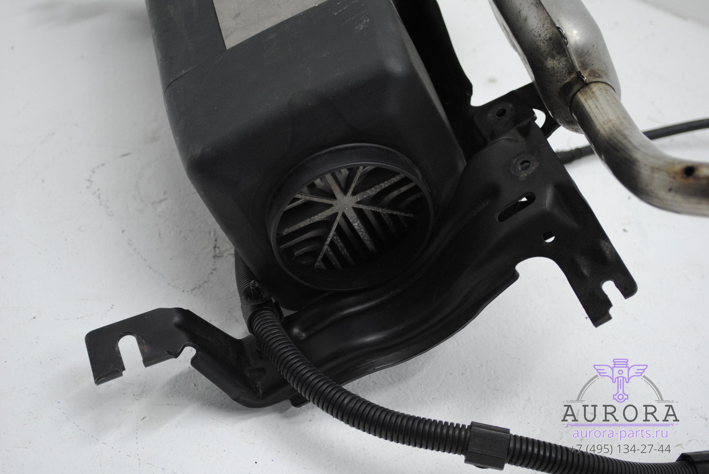 Автономка на транспортер т5 оборудование для сварки конвейерной ленты