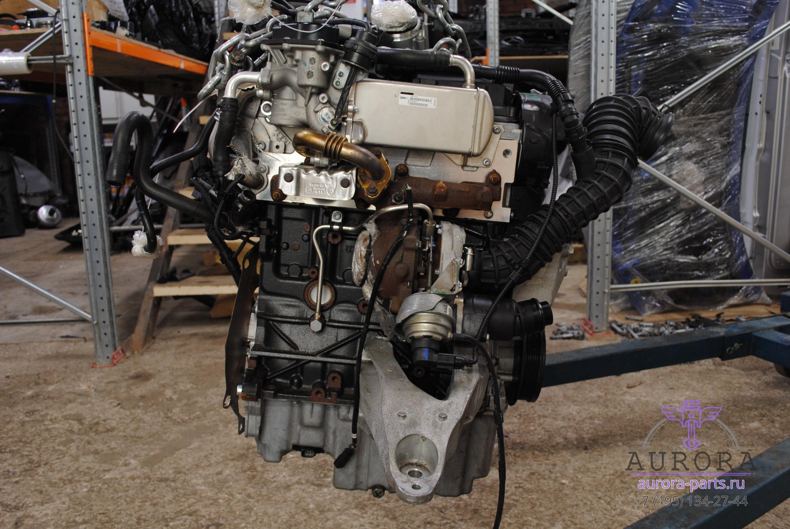 Транспортер киров разборка амортизатор фольксваген транспортер т3